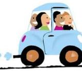 Search     Show English ads only Keywords + !!!!! Urgently needed Carpool Abu Dhabi to Al Ain United