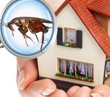 0528002808 - 0505667388 القضاء ع جميع انواع الحشرات والقوارض