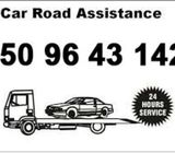 Car Towing Service in Sharjah Dubai AJman ( 24 Hours)0552626365)