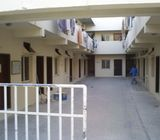 8 ROOMS ARE AVAILABLE AT SONAPUR -DUBAI