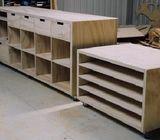 Handyman & Carpenter Services Dubai