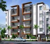 Good Building in Muroor Road, Abu Dhabi.