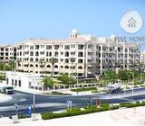 Apartment in Saadiyat Island , Abu Dhabi