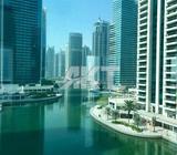 %10 ROI  for a Bulk Sale (2 offices)  600 p/sqft x2 Tower