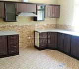 Brand New 3 BHK Apartment w/ Free Parking Muroor
