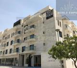 Spacious Luxury  Apartment , Luxury  Residential Building, JVT