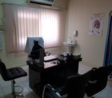 Dental + Medical  Centre for sale o in Sharjah