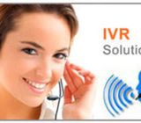 Best Features of an IVR Solutions in Canada