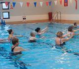 swimming classes In Bur Dubai