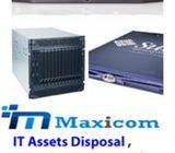 HP ProLiant Server for Sale in UAE