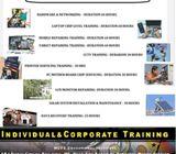 Learn IT Technician Courses in Deira, Dubai – MCTC Dubai