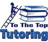 Tuition Sharjah 8 to 12 Maths Phy Chem 1 to 7 All Subjects