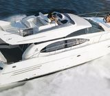 HUGE REDUCTION - AZIMUT 58 FLY