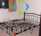 3 BHK Apartment in Shabiya near Safeer Mall