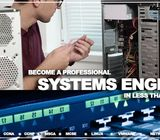 CCNA V3 TRAINING - JOIN NEW BATCH & GET 25% DISCOUNT!!