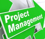 PRIMAVERA PROJECT MANAGMENT TRAINING-JOIN NEW SESSION AND GET 26TH ANNIVERSARY OFFER!
