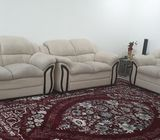 Sofa For Sale Aed 1300