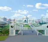 MEDICAL & ENGINEERING COLLEGE- INDIA for sale