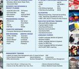 Innovative English Language Training Omega Institute Bur Dubai