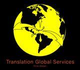 Translation Global Services