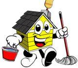 افضل شركات التنظيف في ابوظبي والعين 0558379555- 0528002808