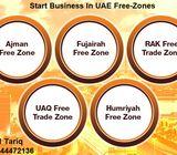 get import export of foodstuff trade license