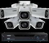 CCTV CAMERA FIXING SHOP IN SHARJAH 0557226307