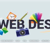 WEB DESIGNING COURSE JOIN NEW BATCH & GET 40 PERCENT OFF!