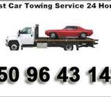 MALIK G Roadside Assistance Dubai Sharjah Ajman 0509643142