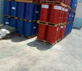 huge quantities Empty Barrels in Dubai