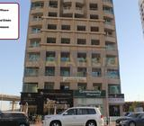 Best Offer 73K - 2BHK for Rent in Manchester Tower