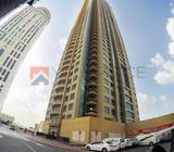 Lake Point \ Unfurnished 1bdr \ AED47,900