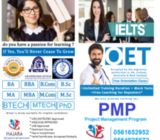 Celpip/IELTS classes in ajman;call/watsapp- 0564825972