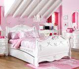 used furniture 055 66 99 349