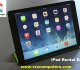 Cal us 055-5182748 for Hire iPads in Dubai UAE