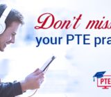Move to Australia from UAE! Crack PTE with PTE Tutorials!