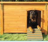 Safe Dog House, Fancy Dog House, Beautiful Dog House on Order, CALL 050-209 7517