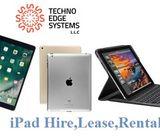 Rent a iPad - iPad Air Rental Dubai - iPad Pro Lease,Hire,Rent Dubai