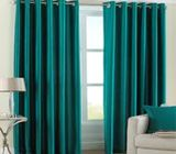 •Remote Control Blinds, Roman Blinds, Black Outs, American Curtains installation Call 050-209 7517