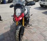 Suzuki 2014,,,model,,,1000,,,cc