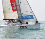 BERTH TRANSFERABLE AND MEMBERSHIP AVAILABLE AT DUBAI OFFSHORE SAILING CLUBAn extremely competitive r