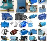 Used hydraulic pumps for sale