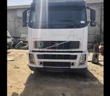 Volvo FH 12 420 for sale at an affordable price. Price sloghtly negotiatable