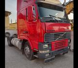 VOLVO FH-121996380hpImported from Europe, not used in GCC