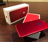 SELLING Apple iPhone 7 Plus 128GB Red Smartphone