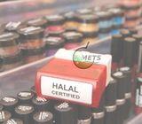 Halal testing in Dubai - Middle East Testing Services UAE