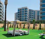 EXCLUSIVE | Brand New | Apartment | Dubai South