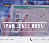 Hire iPads for Business Meetings in Dubai UAE