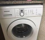 daewoo washing machine repair centre 0555203952