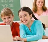 AS/A /O level science ,maths subjects tutoring at home